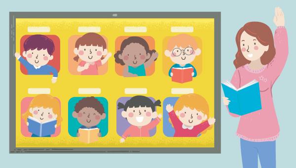 virtual-preschool-auburn-federal-way